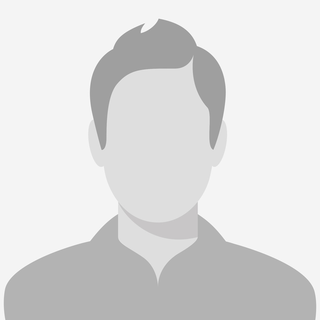 Christopher G